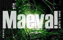 Aktuelles über MAEVA...