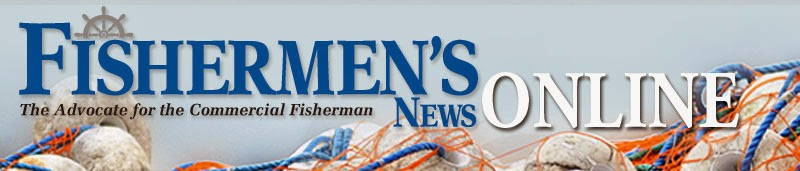 Fishermen's News Online