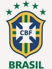 brazil piala dunia 2014