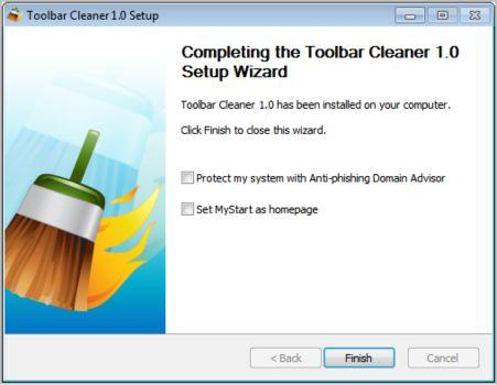 http://3.bp.blogspot.com/-pNyMSbRr1SE/ThKa1PGqWZI/AAAAAAAAAJo/BTRgQtLPEQk/s1600/toolbar-cleaner-setup.jpg