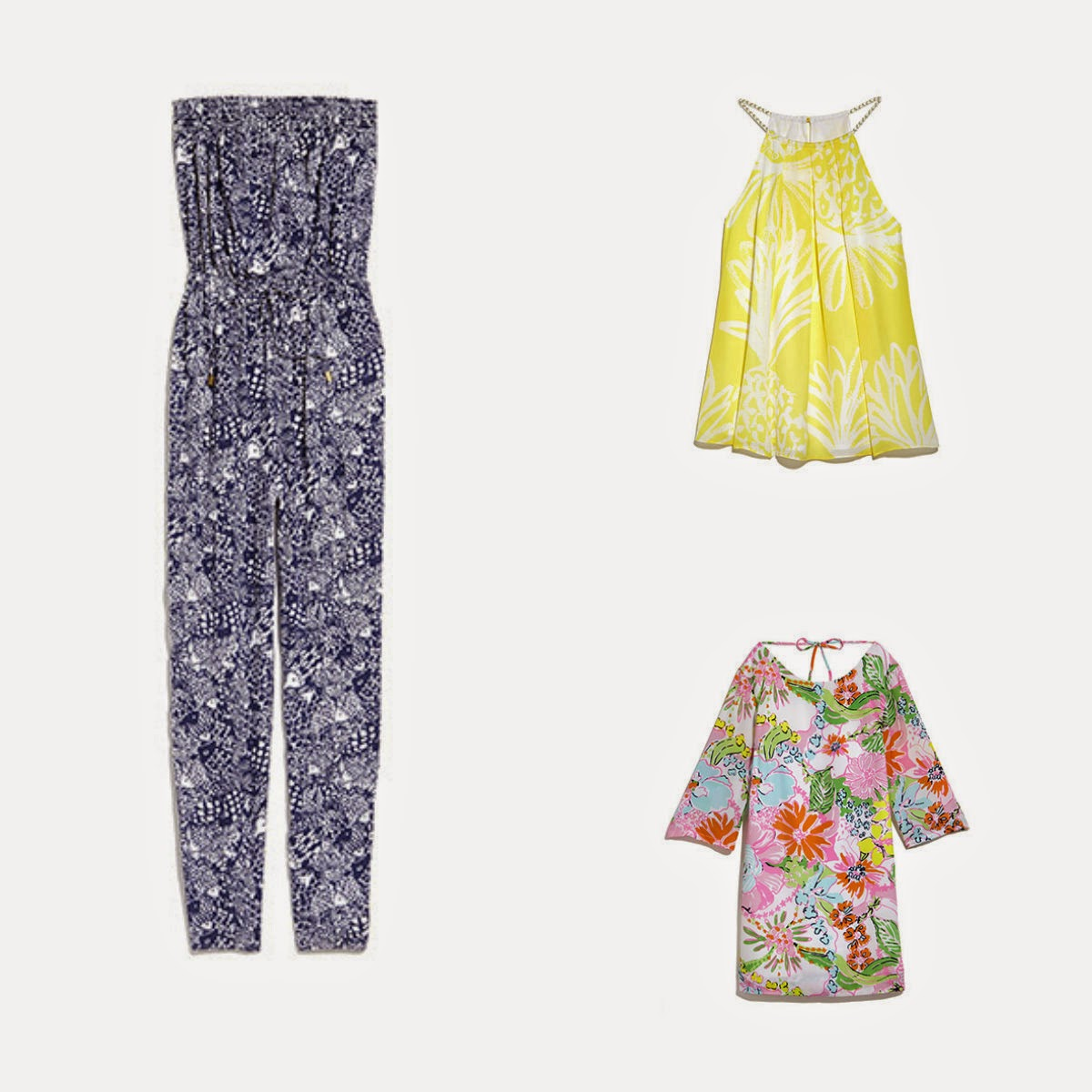 lily pulitzer for target women
