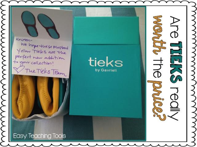 teaching, teacher shoes, tikes by gavrieli, easy teaching tools, 2nd grade, elementary school, teaching