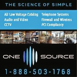 OneSource Systems