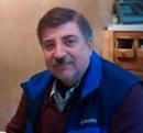 En Facebook: Prof. Dr. Roberto Keklikian