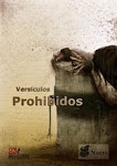 Mis antologías (descarga gratuita)