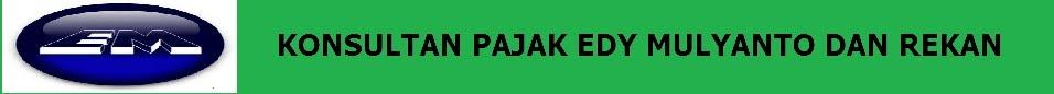 Jasa Konsultan Pajak Perusahaan - 085782955311