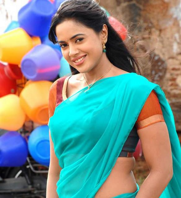 Amala PaulSameera Reddy In Vettai Movie Stills Photos gallery pictures