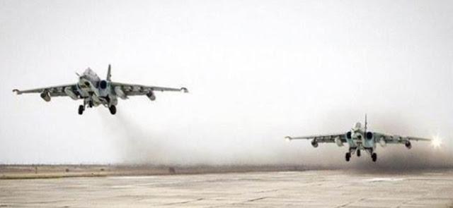 la-proxima-guerra-primeros-enfrentamientos-entre-rusia-y-eeuu-ordena-a-aviones-que-abandonen-espacio-aereo-siria