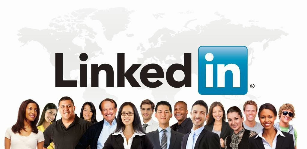 Top Tips for Recruiting on LinkedIn