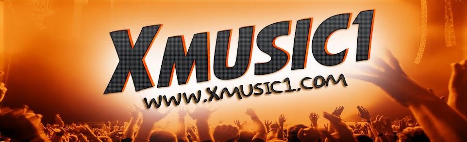 اكس ميوزك وان xmusic1.com
