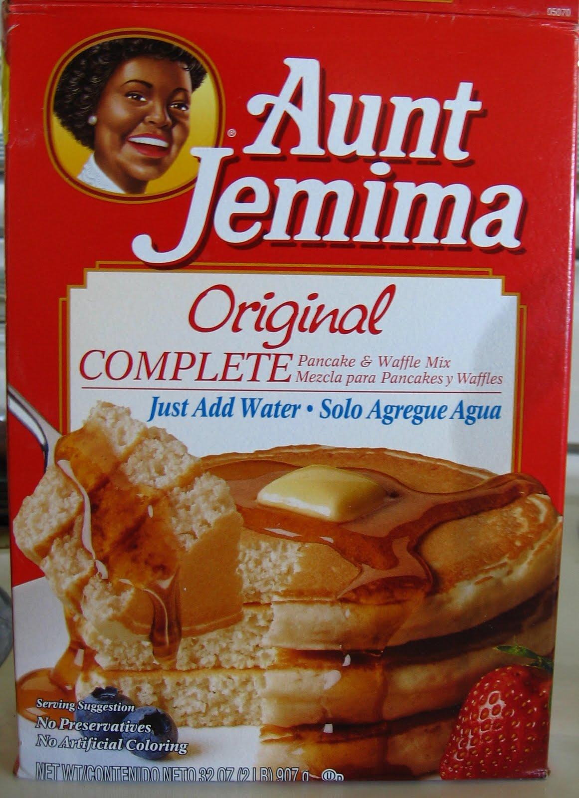 Boxed pancake mix baked katherine aunt jemima pancake waffle mix the original 500 lb aunt jemima pancake waffle mix the original 500 lb at netgrocer pancake mix hungryjack ccuart Choice Image
