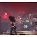 Queen faz show com Lady Gaga