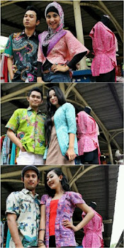 fashion show unesa 6
