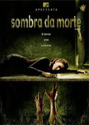 Baixar Filme Sombra da Morte (Dublado) Online Gratis