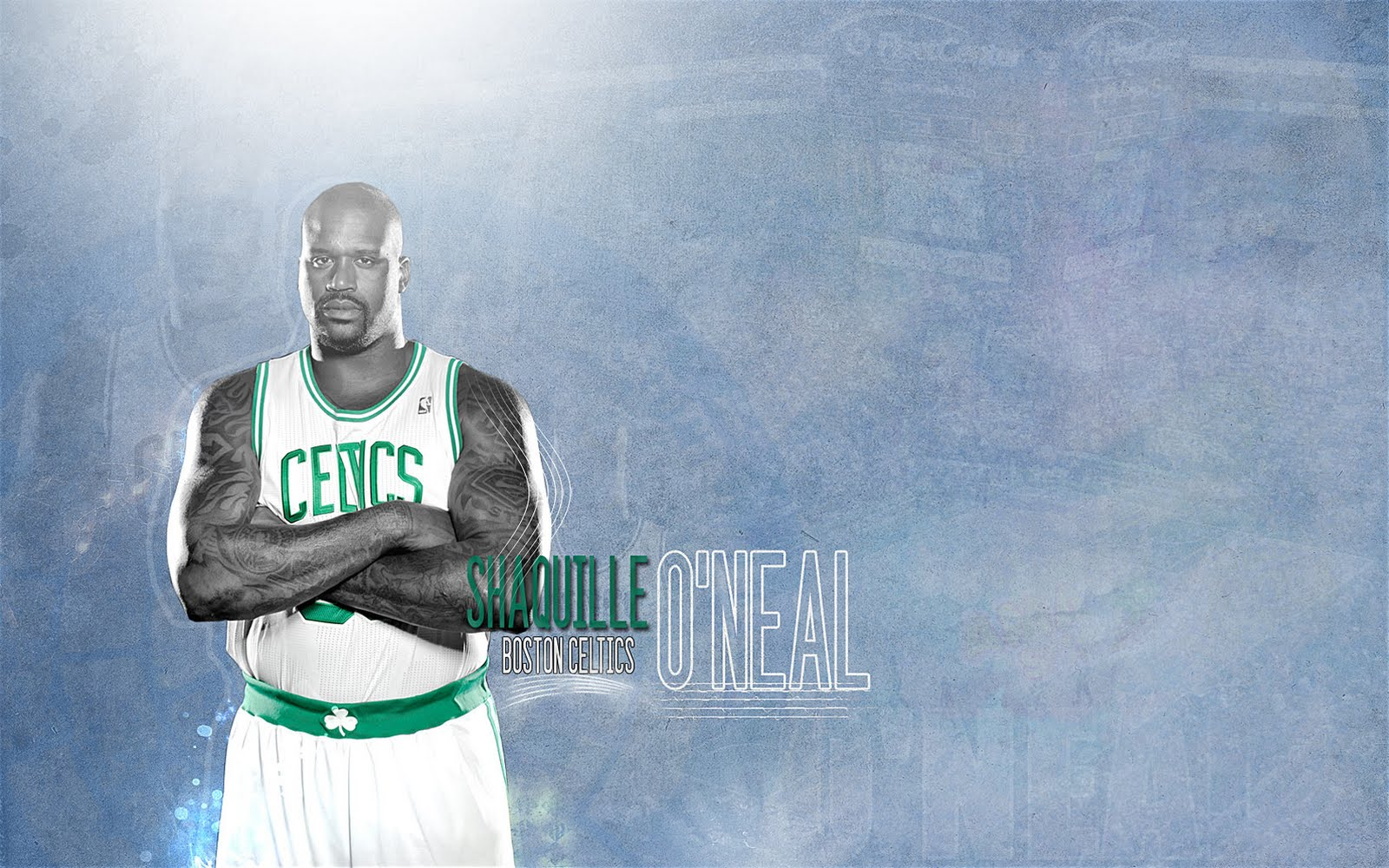 shaquille o rsquo neal wallpapers - photo #2