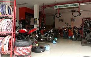 Tips Modifikasi Motor agar lebih cepat