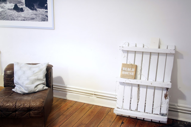 Heimentertainment Blog: Interior
