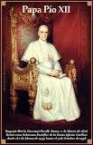 El Último Papa Católico