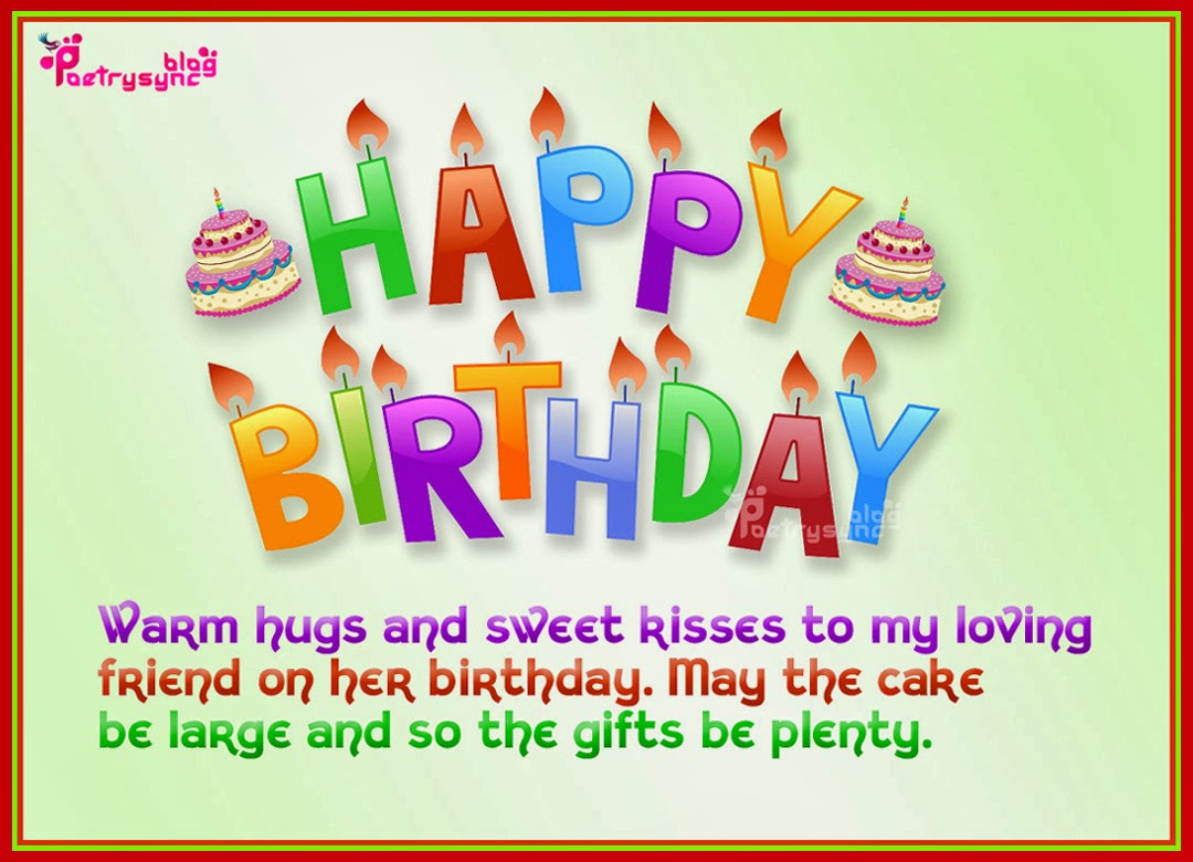Happy birthday greetings and wishes picture ecards download for free these birthday greeting image cards very easy to download and send your social media website accounts just one click if you like this post please share it bookmarktalkfo Choice Image