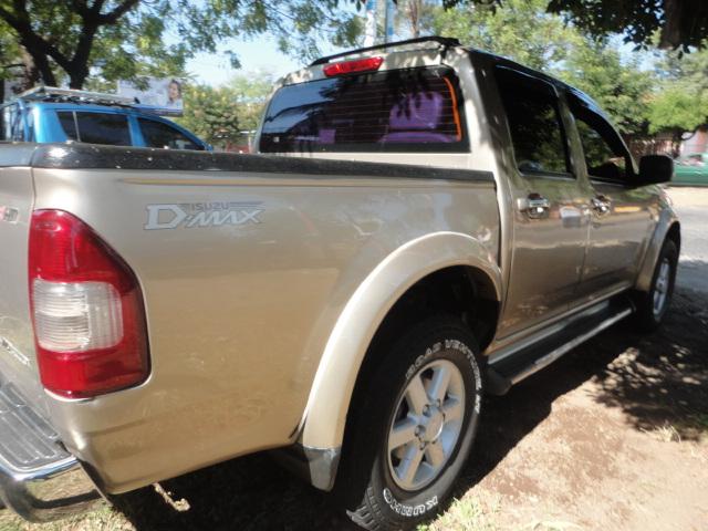 Ver carros usados en venta en nicaragua