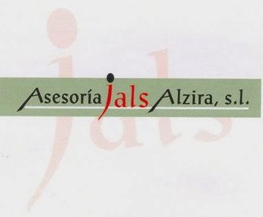 Asesoría Jals Alzira s.l.