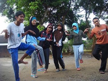 Foto PKN Jatimarto, Wonogiri