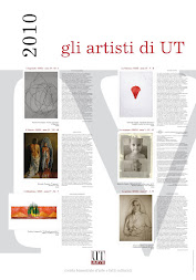 Gli artisti di UT - 2010