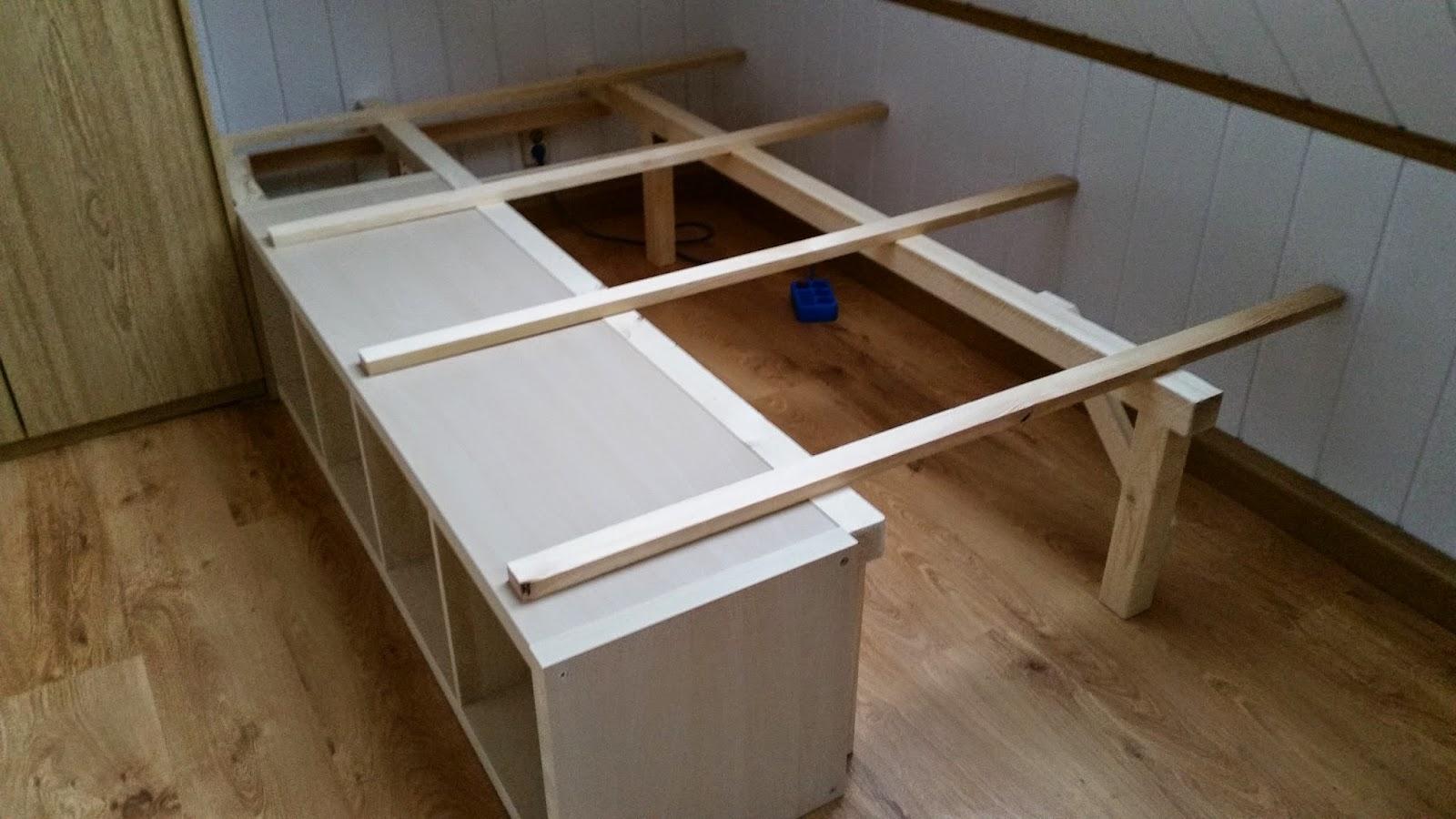 Möbel weiß streichen gelbe flecken: Über . ideen zu ?grau gelb auf ...
