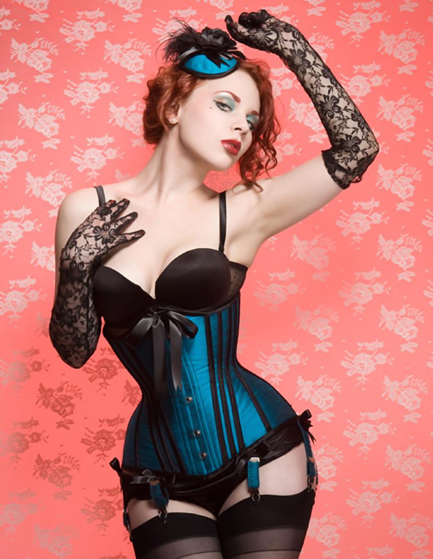 corset+(9).jpg