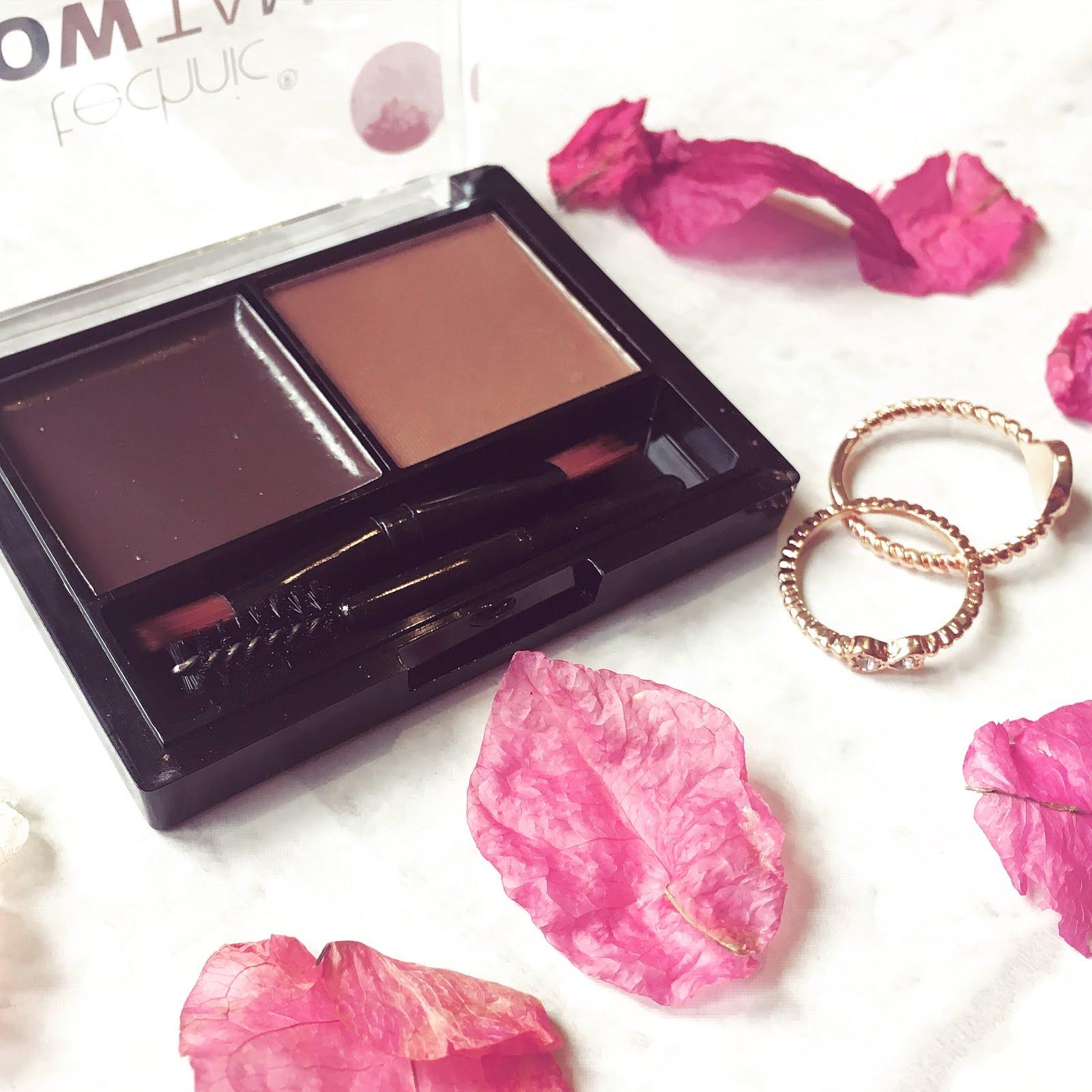 New Makeup Brand Alert Technic Cosmetics Lovelaughslipstick
