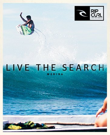 Shop all Rip Curl: Men's Fashion, Women's Fashion, Boys' Fashion, Girls' Fashion.