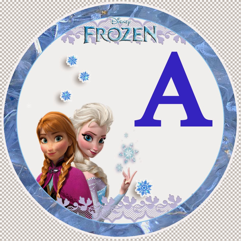 Displaying 19> Images For - Frozen Alphabet...