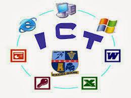 ICT SPM 2013