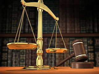 Obyek dan Ruang Lingkup Hukum Tata Negara