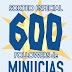 SORTEO 600 LIKES DE MINUCIAS EN FACEBOOK (1)