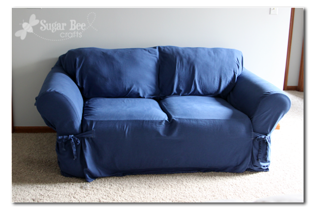 dyed+couch+slipcover.png