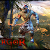 World Of Anargor 3D RPG Apk + Data v.1.0 Unlimited Money