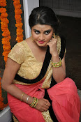 Harini at Valayam movie launch-thumbnail-4
