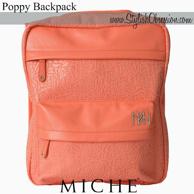 http://www.miche.com/party_share/TGdpRzlkT0tIY0hncnZ4a2FhYy9JbFVOMWplOEN3ZVE%3D/shop/collections/hope-dragonfly/poppy-backpack.html