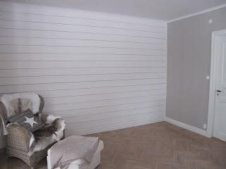 Liggande panel inomhus bilder