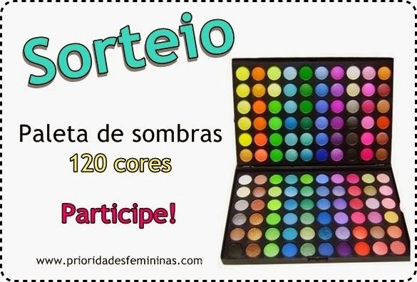 http://www.prioridadesfemininas.com/2014/02/sorteio-paleta-de-sombras-120-cores.html