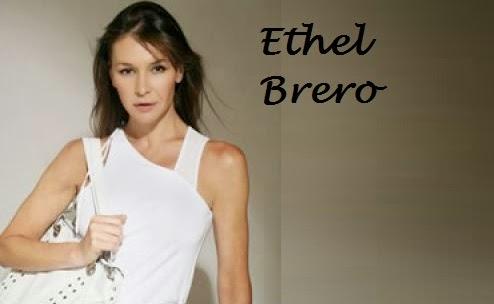 ETHEL BRERO