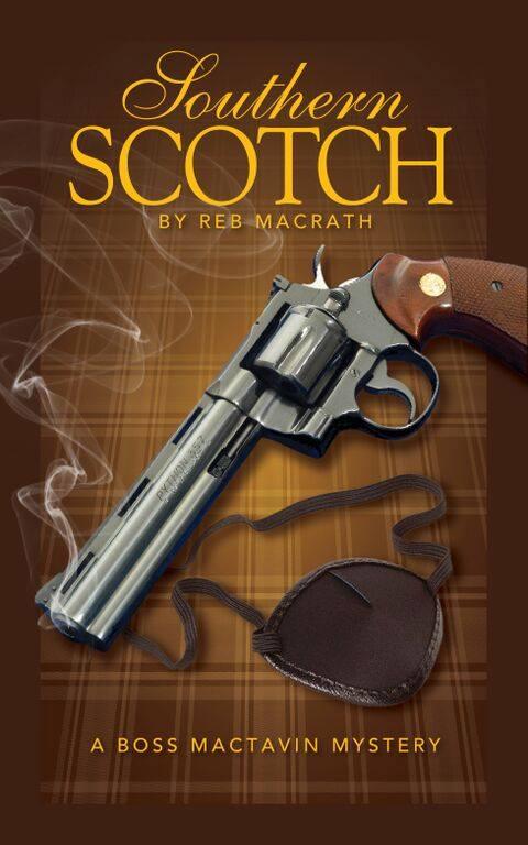 Southern Scotch