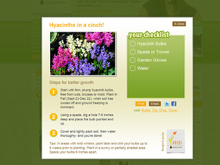 These Great Gardening Ideas Will Grow On You!