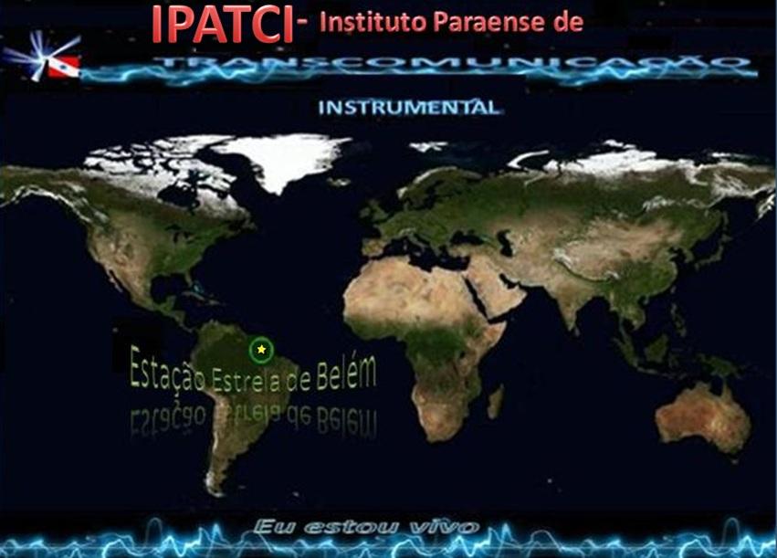 IPATCI