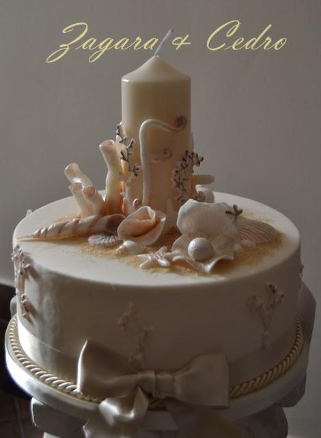 torte in pasta di zucchero parte i....o meglio centritavola per un 18mo