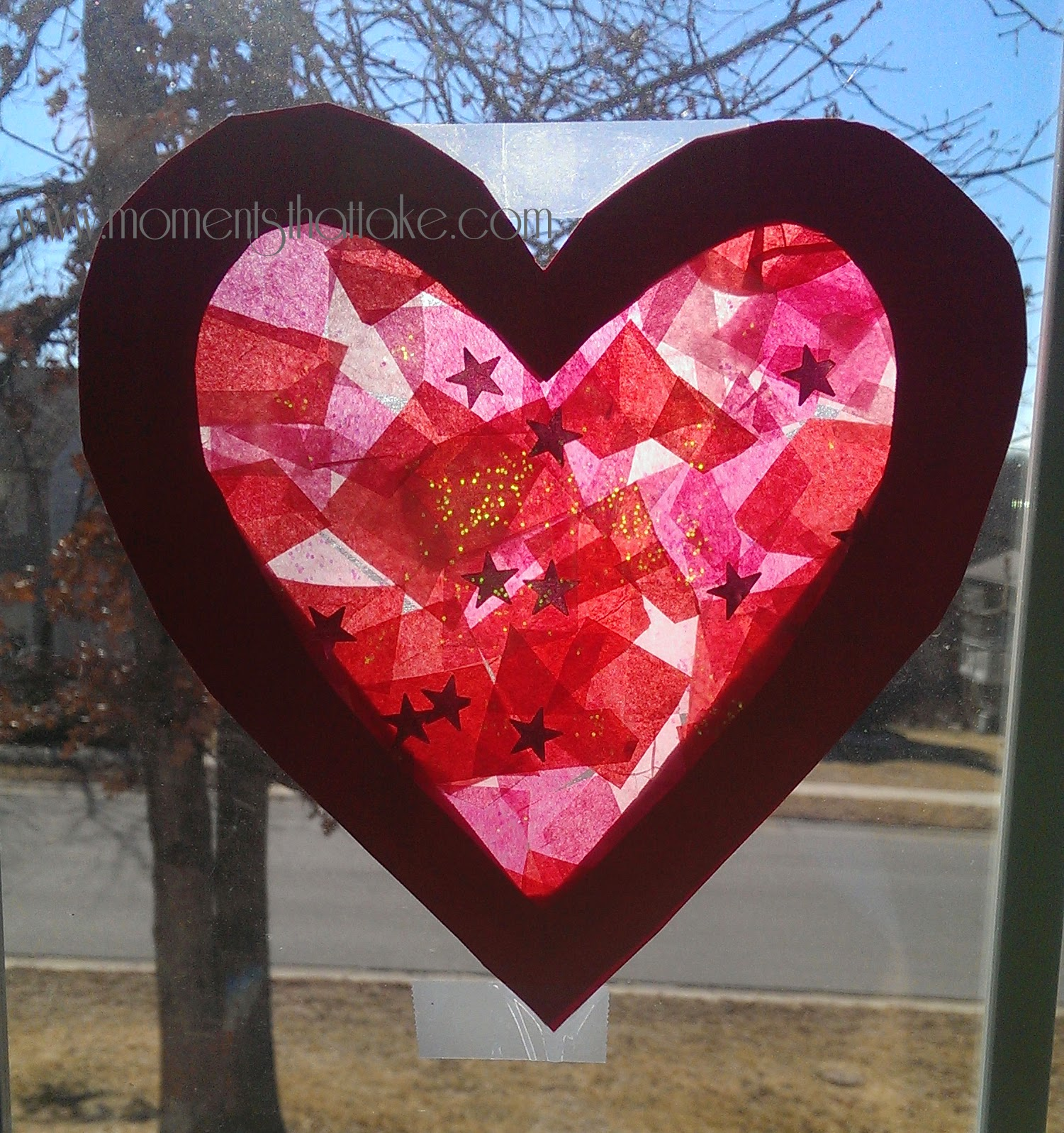 Moments that take my breath away valentine 39 s day crafts for Valentines day art and crafts for preschoolers