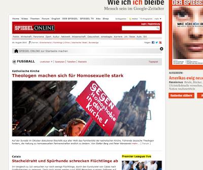 http://www.spiegel.de/panorama/gesellschaft/katholische-kirche-und-homosexualitaet-theologen-fordern-umdenken-a-1047927.html