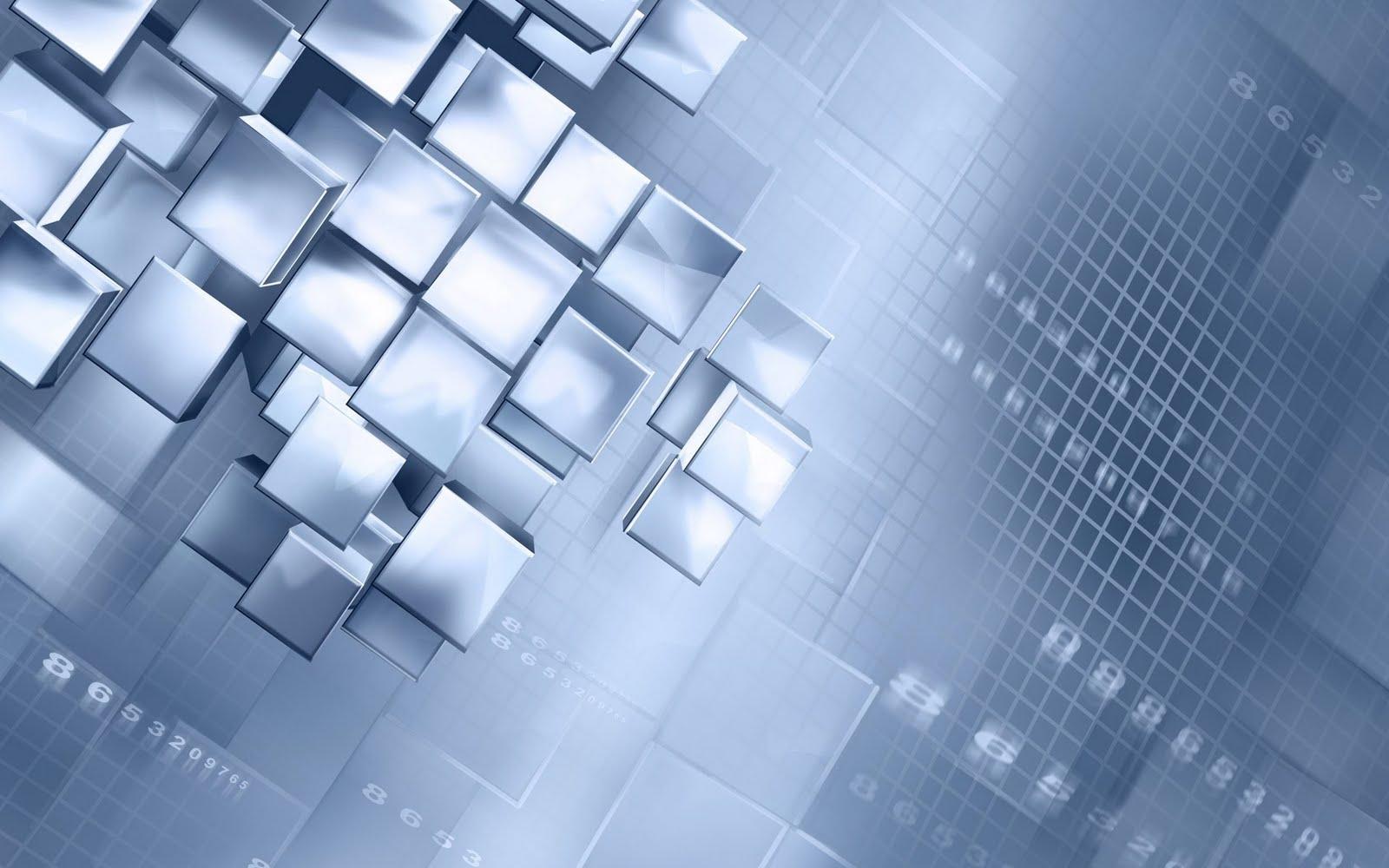 http://3.bp.blogspot.com/-pOUeLLKghHM/TmiNVhS-7TI/AAAAAAAAALQ/eM4Sc-uFKT0/s1600/colorful-effects-wallpaper_1920x1200_85085.jpg