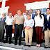 CONSTRUCCIÓN DE ESCUELA DE SUB OFICIALES PNP EMPEZARÁ EL FIN DE MES